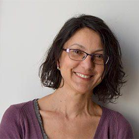 Antonella Pirovano